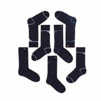 thumb-Verschiedene aber passende Socken-1