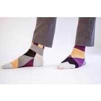 thumb-Verschiedene aber passende Socken-3