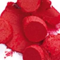 thumb-Betonen Sie die Konturen Ihrer Lippen-5