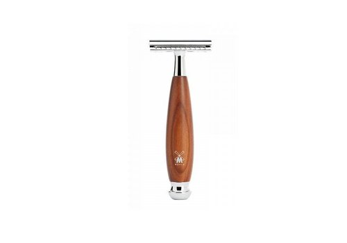 Mühle VIVO Safety Razor