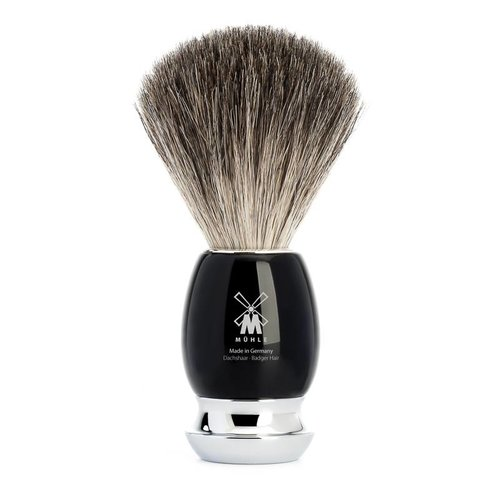 Mühle VIVO Shaving brush - Various Colours