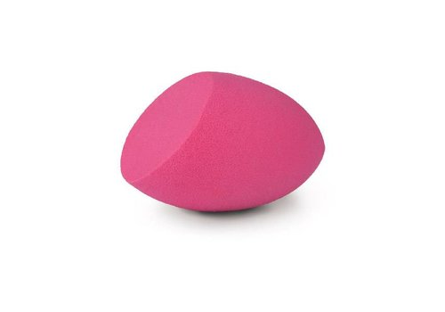 Federico Mahora Make up sponge