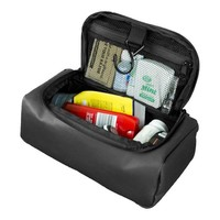 thumb-Toilettas. Ideaal voor in de Travel Bag-4