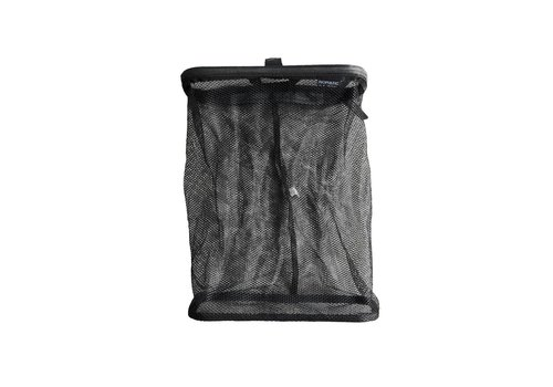 NOMATIC Laundry bag