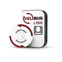 Velbuslink configuratiesoftware, Download