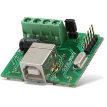 Velbus USB interface