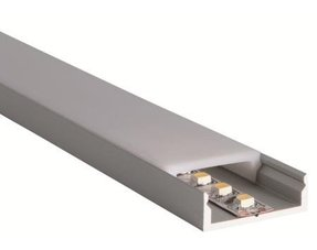 LED verlichting en verlichtingsarmaturen | My-Smarthome.be