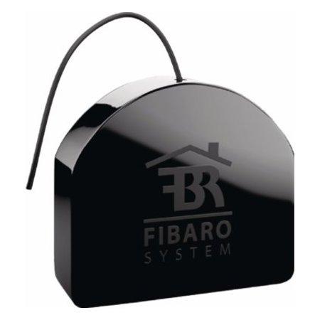 Fibaro Fibaro double switch 2