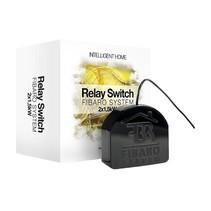 Fibaro double Relay Switch