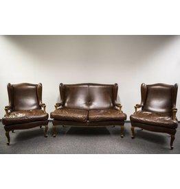 Retro Möbel Retro Couch Kanzlei