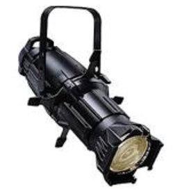ETC Profilscheinwerfer Source Four 750W ETC 15-30Grad