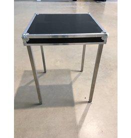 InCase Furniture InCase Stehtisch klein 80cmX80cm
