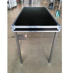 InCase Furniture InCase Stehtisch groß 160cmX80cm