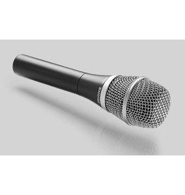 Shure Shure SM86 Kondensatormikrofon
