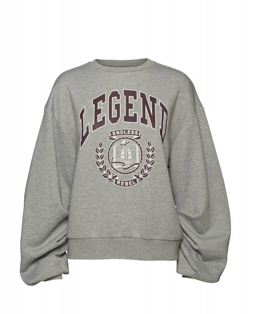 NORR Lisabell sweat