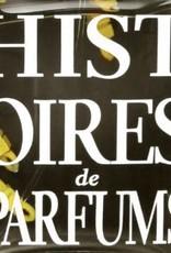 Histore de Parfum Histoires de parfums 1899