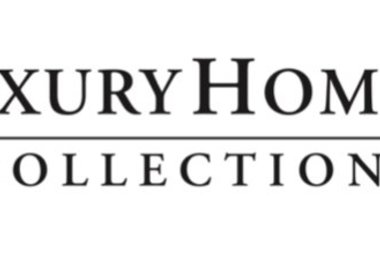The Luxury Home Collection