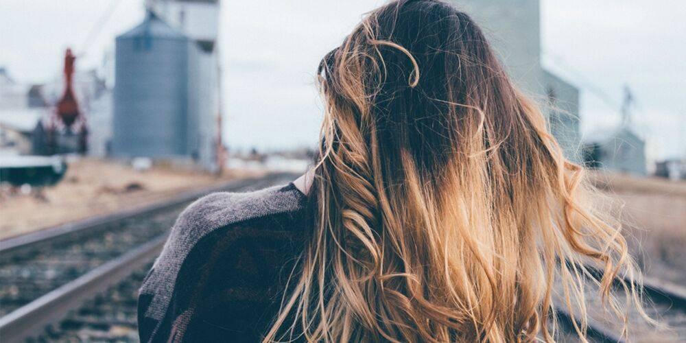 7 geheimen voor prachtig haar
