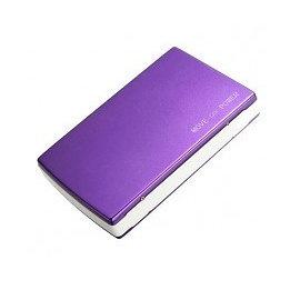 Surfplattor Portabla Batterier