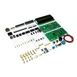 Arduino Uppsättningar