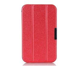 Bekvämt skydd för Toshiba AT7-A8 Tablet