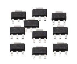 Arduino Microcontroller Chips för skrivare