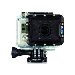 Tillbehör Till GoPro