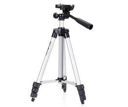 WT3110A kamerastativ 40 tum