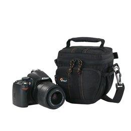 Väskor & Bälten För Kameror