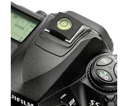 Hot Shoe Cover för Canon 550D T2I