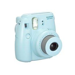 Instant Kamera Tillbehör