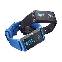 Praktiska Elektroniska Gadgets
