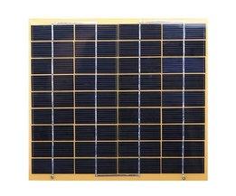 Solar 12V