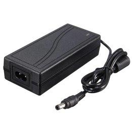 Adapter För CCTV-Strömförsörjning