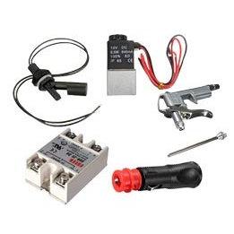 Elektriska Gadgets & Verktyg
