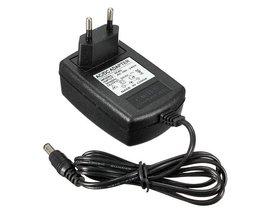 Adapter För LED Strip