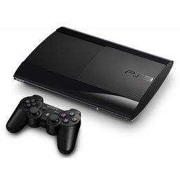 Sony Speltillbehör