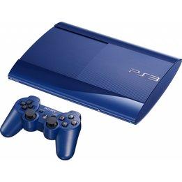 Sony PS3 Tillbehör