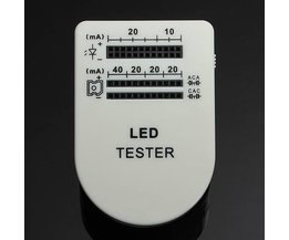 LED Tester Box
