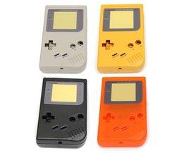 Bostäder för Nintendo Gameboy Classic