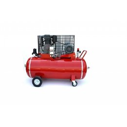 Elektrisk Utrustning & Material