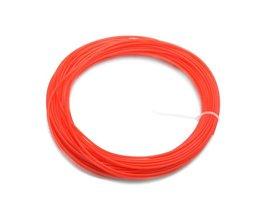 Red 3D Pen Refill med pris 1,75 MM