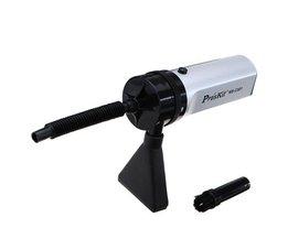 Pilferer Pro's KIT MS-C001