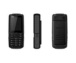 Utomhus och Mobiltelefon Laddare XP3500