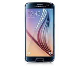 Skyddsfilm för din Samsung Galaxy S6