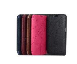 Kalaideng Väska till Samsung Galaxy Mega 6.3