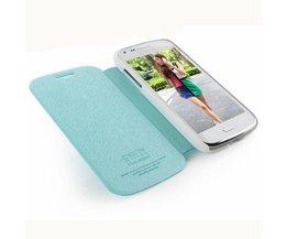 Väska till Samsung Galaxy Core I8260