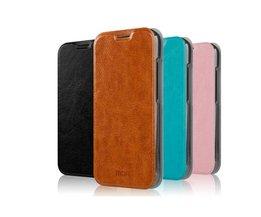Mofi Rui Smartphone Väska till Huawei Ascend Y550