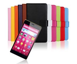 Sony Xperia Z4 Väska