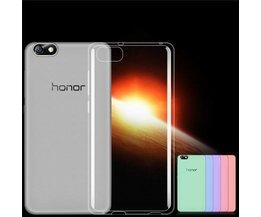 Fall för Huawei Honor 4X